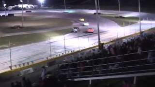 VCTS At Baer Field Speedway Thumbnail
