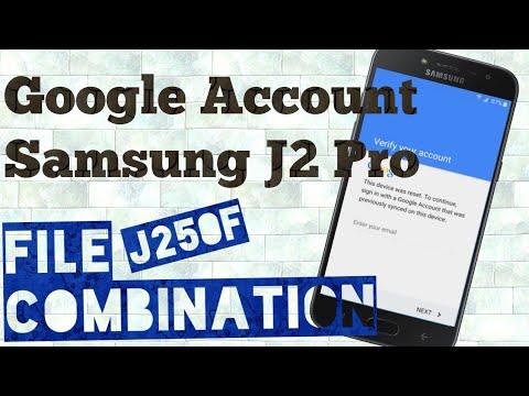 samsung-j2-pro-(j250f)-bypass-frp-akun-google-flashing-file-combination