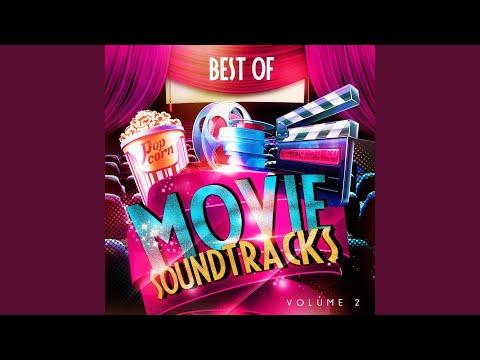 The Original Movies Orchestra - A Fistful Of Dollars mp3 ke stažení