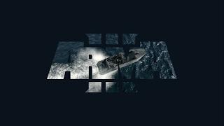 Как скачать Моды на Arma 3 пиратку