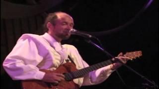Viva la vie  - Rael Maitreya