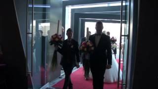 Fotograf si cameraman nunta si evenimente Bucuresti, Targoviste - 0724.250.744, Wedding photographer