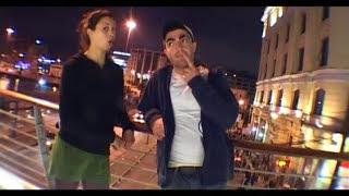 Смотреть клип Tus & Dionisia - Agapw Tin Mana Sou