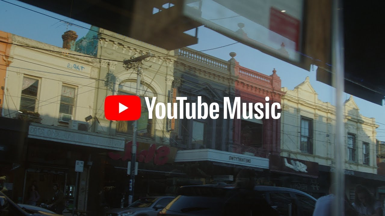 youtube music videos free songs 2019