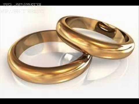 Bâtir des fondements solides pour un mariage réussi