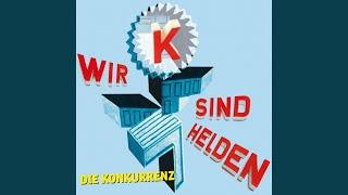Hände Hoch (Valentin Hoell Western Swing Remix)