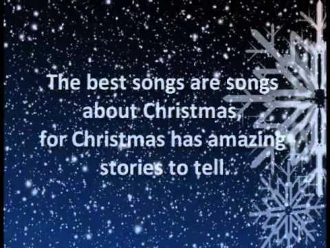 Radio JOY Christmas Song #1 The Best Songs 2