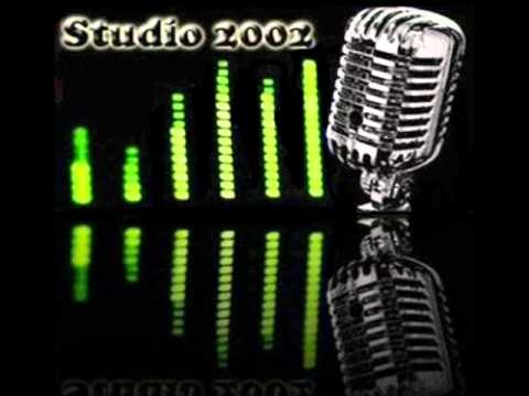 Colbie Caillat - Turn Your Lights Down Low [Acoustic] (by @paulostudio2002)