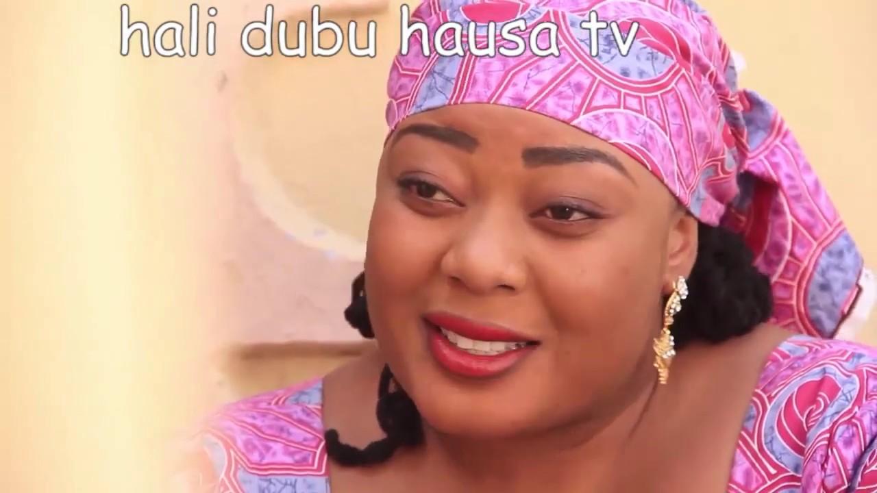 Download SANADI Latest Hausa Film 3&4