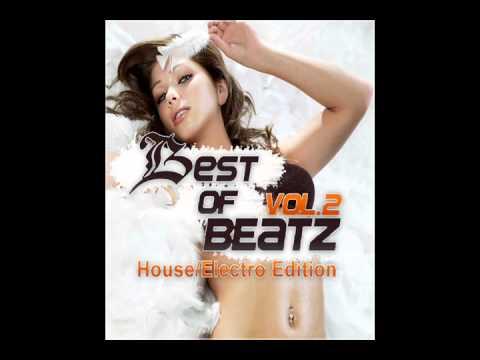 Sean Kingston ft. Nicki Minaj - Dutty Love (Jump Smokers Remix) [HQ~2010]