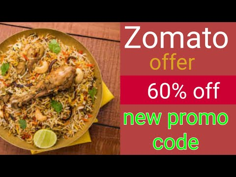 Zomato new promo code 2021 | Zomato offer today | Zomato promo code | Zomato offer code | Techwarish