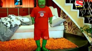 Gutur Gu 2 - Episode 34 - 3rd August 2013