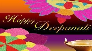 Happy Diwali 2017 latest Whatsapp Video, SMS, Greetings, Quotes, wishes