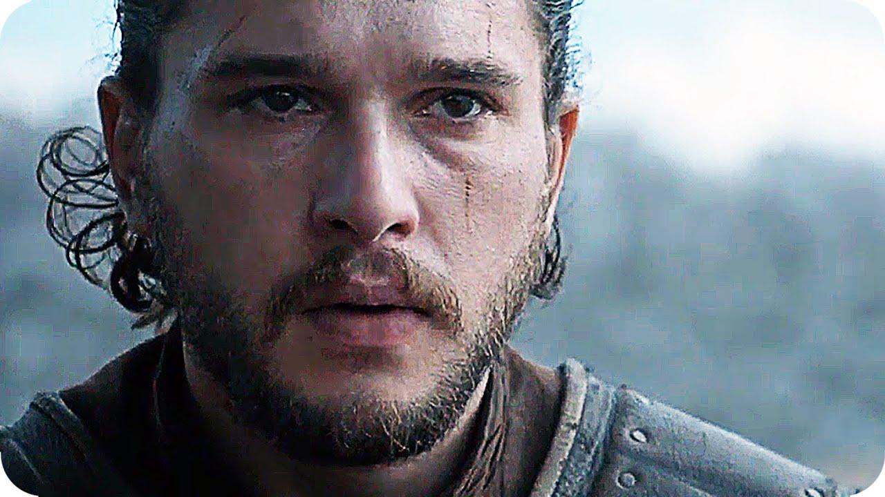 Game Of Thrones Season 6 Episode 9 Watch Online