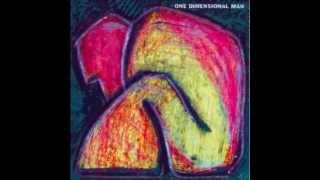 One dimensional man - One dimensional man (Full album 1997)