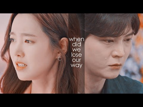 Joo Won ~ Jin Se Yeon [ Kiyomi ] from YouTube · Duration:  1 minutes 8 seconds