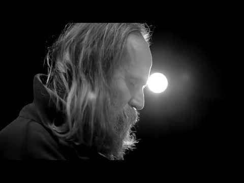 Lubomyr Melnyk - Evertina Tour 2014 (Live Trailer)