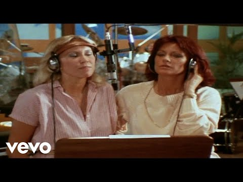 ABBA - Gimme! Gimme! Gimme! (A Man After Midnight) from YouTube · Duration:  3 minutes 30 seconds