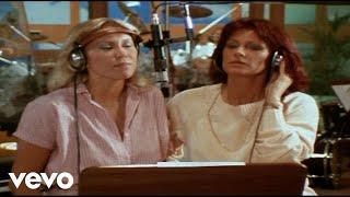 Download ABBA - Gimme! Gimme! Gimme! (A Man After Midnight)