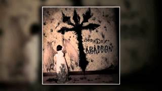 BOONDOX - Betrayal (Feat. Crucifix)