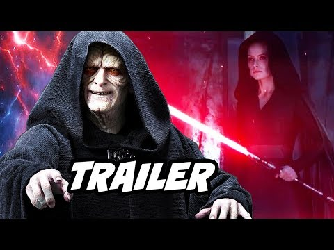 star-wars-episode-9-trailer-rise-of-skywalker-breakdown-and-easter-eggs