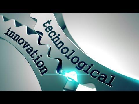 Engineering innovation 2018 /Technology/Tamil