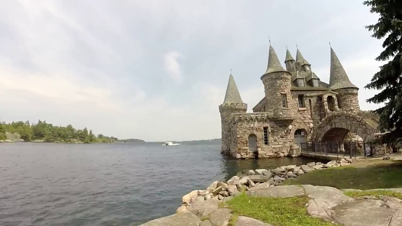 wellesley island chat Wellesley island, ny online property auctions & foreclosures for sale save this search to get email alerts when properties hit the market to get more results, change some filters, or expand the area of your search.