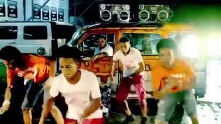 Chapak Chapak Latest Songs 2016