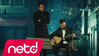 Murat Kurşun - Hayat