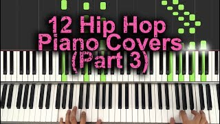 12-hip-hop-songs-3-minute-piano-medley-dr-dre-luniz-nas-eminem-biggie-and-more