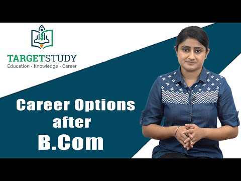 b.com.-career-options---best-courses-after-bcom---what-to-do-after-bcom---bachelor-of-commerce