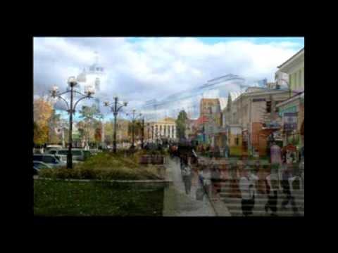 Москва. Туры в Москву из Санкт-Петербурга. Экскурсии по Москве