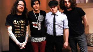 I Don T Care Fall Out Boy With Lyrics