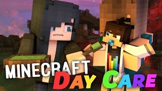 BABY ETHAN | Minecraft Daycare [Ep.2 Minecraft Roleplay]