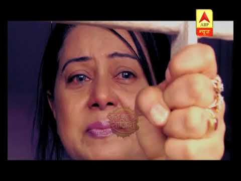 Neelu Vaghela aka Bhabho gets teary eyed while visiting her childhood home