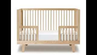 Top 10 Best In Nursery Bed Rails | Best Sellers In Nursery Bed Rails