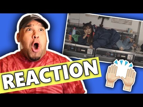 Ariana Grande ft. Future - Everyday (Music Video) REACTION