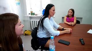 Как выучить английский, чтобы уметь общаться?