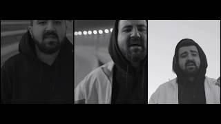 Güven-B - Bok Gibi Prod. By Tutsak (Offıcial Video)