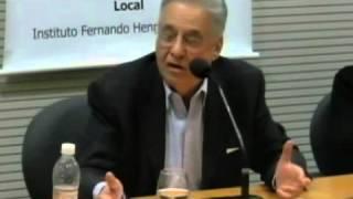 União Brasileiro-Israelita do Bem-Estar Social (Unibes) - Política para quê? - Parte 2 - Debate