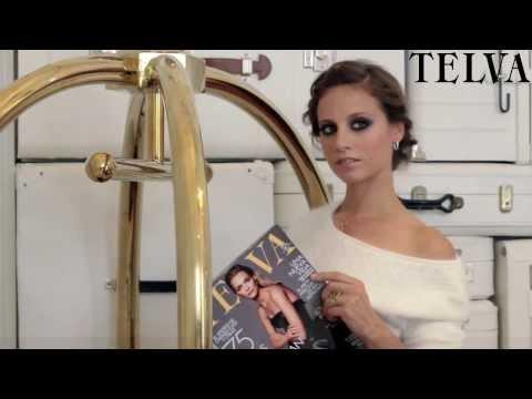 Entrevista a Michelle Jenner