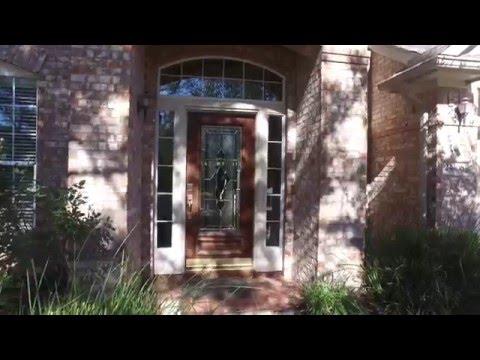 24106 Northshire Ln, Katy, TX 77494, USA