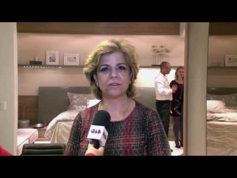 71 Anos Associação Dos Advogados De Santos