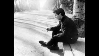 Victor Jara e Isabel Parra - Lo unico que tengo