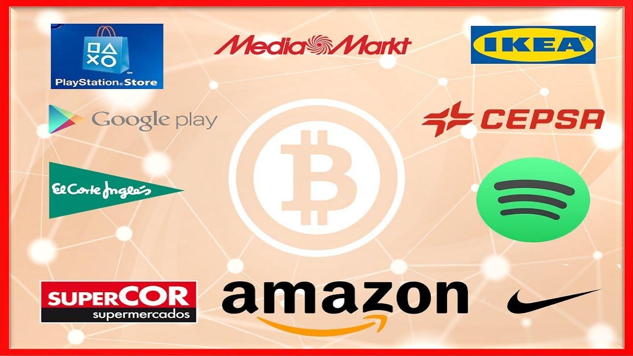 amazon elfogadja a bitcoint)