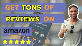 The #1 BEST METHOD To Get Amazon Reviews in Late 2018!! (Step-by-Step Tutorial)