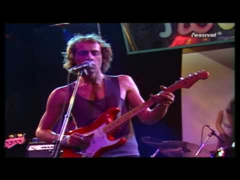 Dire Straits - In the Gallery [Rockpalast -79 ~ HD]