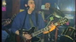 Los Atrevidos - Rock&Roll - Completo