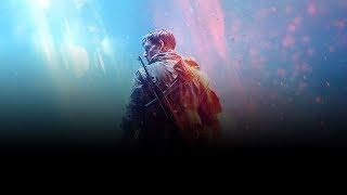 Battlefield V BF5 - Day  7 - Live Stream PC