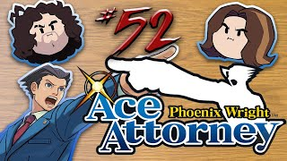 phoenix-wright-52-i-m-in-love-with-edgeworth-s-dad